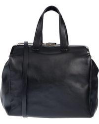 DESA NINETEENSEVENTYTWO - Handbag - Lyst