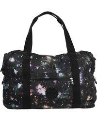 Kipling Luggage - Black