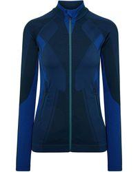 LNDR Sweatshirt - Blue