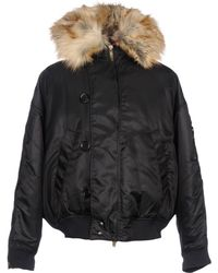 Y. Project - Jackets - Lyst