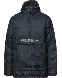 DC Shoes Jacket - Black