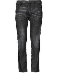 DSquared² Pantaloni jeans - Nero