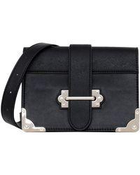 2543377cc4c6 Lyst - Women s Steve Madden Shoulder bags Online Sale