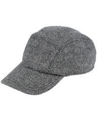 OAMC Mützen & Hüte - Grau