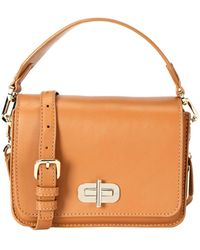 Tommy Hilfiger Cross-body Bag - Multicolour
