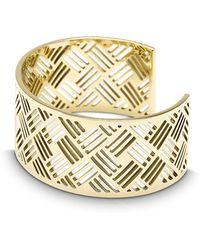 Lancel - Bracelets - Lyst