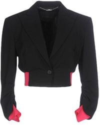 John Richmond | Blazer | Lyst