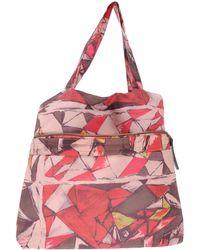 Maliparmi - Handbag - Lyst