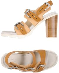 Rag & Bone - Sandals - Lyst