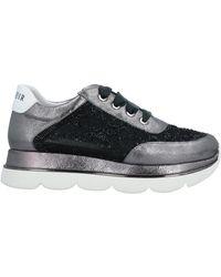CafeNoir Sneakers & Tennis basses - Gris