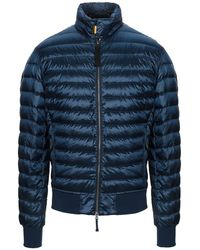 Parajumpers - Plumas - Lyst