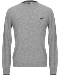 Henry Cotton's - Pullover - Lyst
