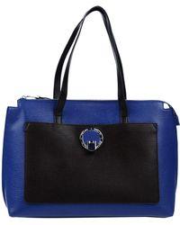Pollini - Shoulder Bag - Lyst