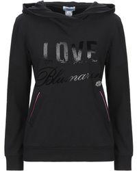 Blumarine T-shirt intima - Nero