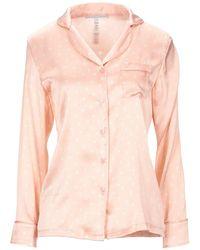 Stella McCartney Sleepwear - Pink