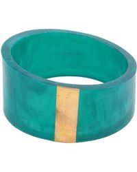 Isabel Marant Bracelet - Vert