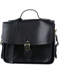 Cambridge Satchel Company - Handbag - Lyst