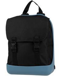 O bag Sac à dos - Noir