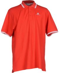6b575b01 Men's Balmain T-shirts - Lyst