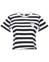Dolfie T-shirt - White