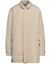 Polo Ralph Lauren Coat - Natural