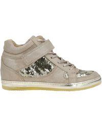 Khrio Sneakers - Mehrfarbig