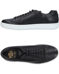 Church's - Low-tops & Trainers - Lyst