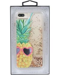 Casetify - Covers & Cases - Lyst