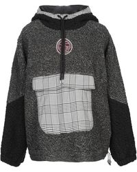 MSGM Jacket - Gray