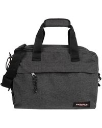 Eastpak Work Bags - Gray