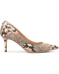 Lauren by Ralph Lauren Zapatos de salón - Neutro