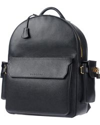Buscemi - Backpacks & Fanny Packs - Lyst