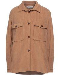 Circolo 1901 Camisa - Neutro