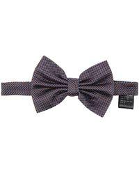 DSquared² Ties & Bow Ties - Orange