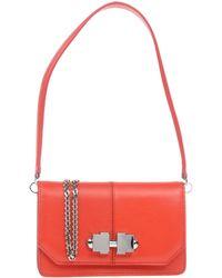 Carven - Handbag - Lyst
