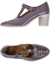 Paul Smith - Loafer - Lyst