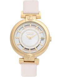 Versus Reloj de pulsera - Rosa