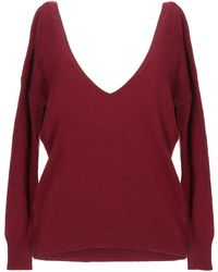 Marciano Pullover - Rouge