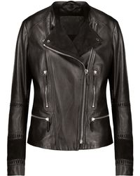 Belstaff Jacket - Black