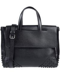 Tod's Handbag - Black