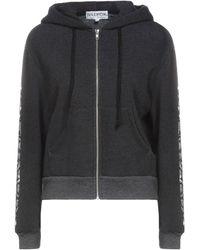 Wildfox Sweatshirt - Black