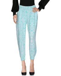 Cool Change - Casual Trouser - Lyst