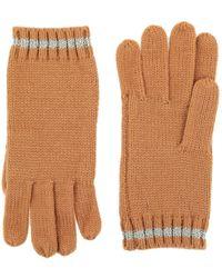 TWINSET UNDERWEAR Gloves - Multicolour