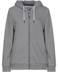 Superdry Sweat-shirt - Gris