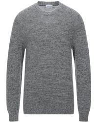 Scaglione Jumper - Grey