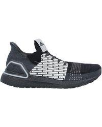 adidas Sneakers & Tennis basses - Noir