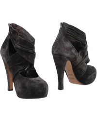 Michel Perry | Bootie | Lyst
