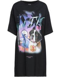 COOL T.M T-shirt - Black
