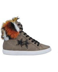 2Star Sneakers - Multicolore