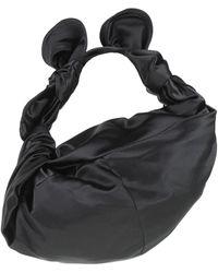 Simone Rocha Handbag - Black